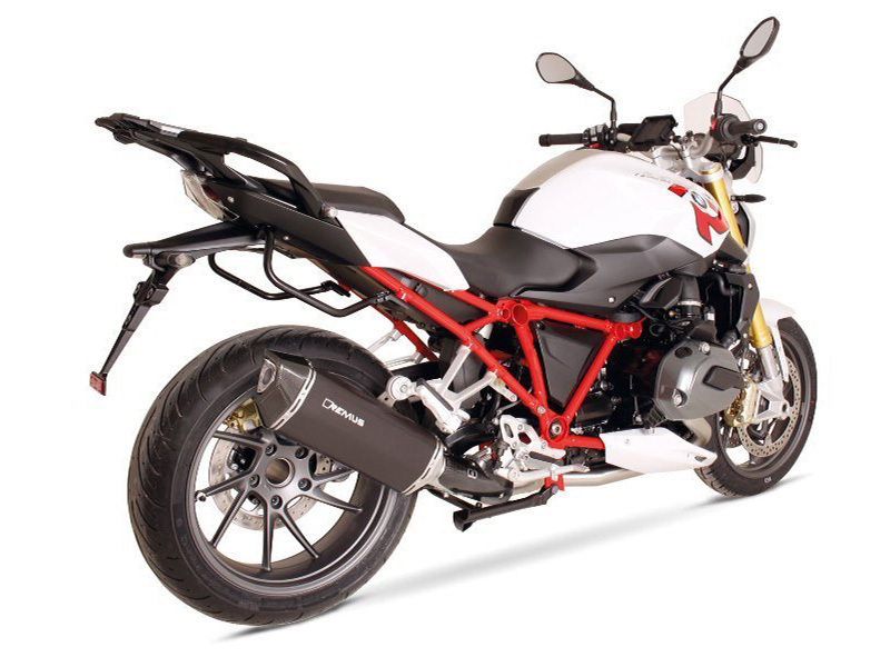 R 1200 R-RS