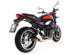 REMUS CLASSIC SPORT silencer stainless steel Z 900 RS-Cafe, EEC